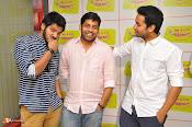 Raaja Meeru Keeka Song Launch-thumbnail-1