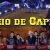 Rodeio de Capivari: Veja como será a Festa!