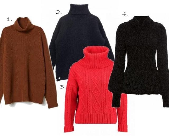 sweter10.JPG