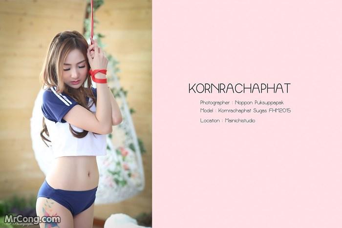 Image Girl-xinh-sexy-Thai-Lan-Phan-15-MrCong.com-0028 in post Những cô gái Thái Lan xinh đẹp và gợi cảm – Phần 15 (1085 ảnh)