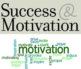 Motivasi berasal dari kata motive dalam bahasa Inggris yang didefinisikan sebagai kebutuh Apa yang Memotivasi Pengusaha?