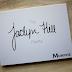 TESZT | Morphe x Jaclyn Hill paletta