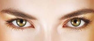 10 cara terbaik mengobati sakit mata yang sudah teruji dan ampuh