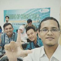 Workshop IGI