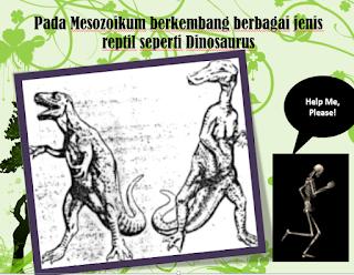 http://www.learnsejarah.com/2017/07/proses-evolusi-bumi-dan-terbentuknya.html