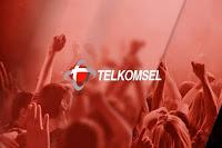 PT Telekomunikasi Selular, lowongan kerja PT Telekomunikasi Selular, karir PT Telekomunikasi Selular, lowongan kerja PT Telekomunikasi Selular