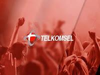 PT Telekomunikasi Selular - Fresh Graduated Youth Buddy Account Telkomsel May 2018