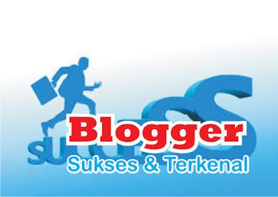 cara-menjadi-blogger-sukses-dan-terkenal
