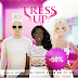 50% off sale on selected Tress Up wigs