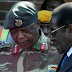 Robert Mugabe insists he is still president, resisting Army pressure to quit