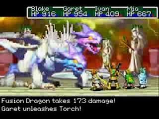 Download Golden Sun Game Gba For Android Terbaru 2
