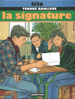 http://regardenfant.blogspot.be/2016/04/la-signature-de-tito-tendre-banlieue.html