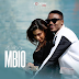 AUDIO | Alikiba - MBIO | Download