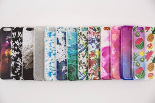 Why Do You Need Awesome Phone Cases