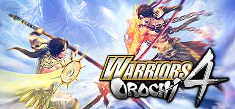 free-download-warrior-orochi-4-pc-game
