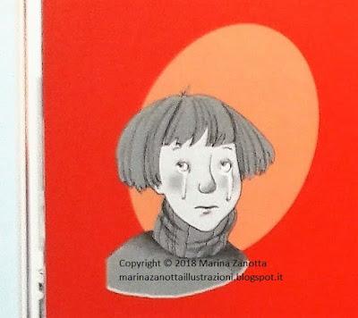 Illustrazioni di Serena Riglietti
