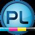 تحميل فوتو لاين 2018 افضل برنامج لتعديل الصور - Download PhotoLine 21