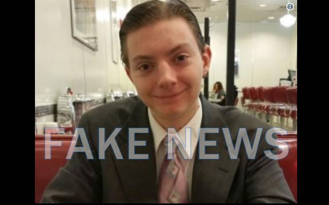 BBC alerta sobre distribuição de fotos falsas em tragédias.