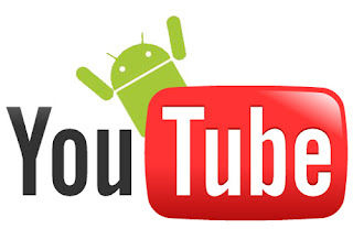 Youtube-Apk-Download