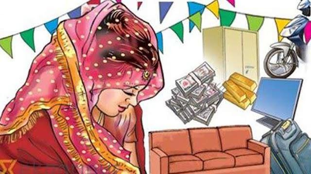 दहेज के लिए आरती से कर रहे थे ससुराली मारपीट, समस्त परिवार पर मामला दर्ज | Pichhore News