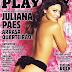 Juliana Paes en Playboy Brasil