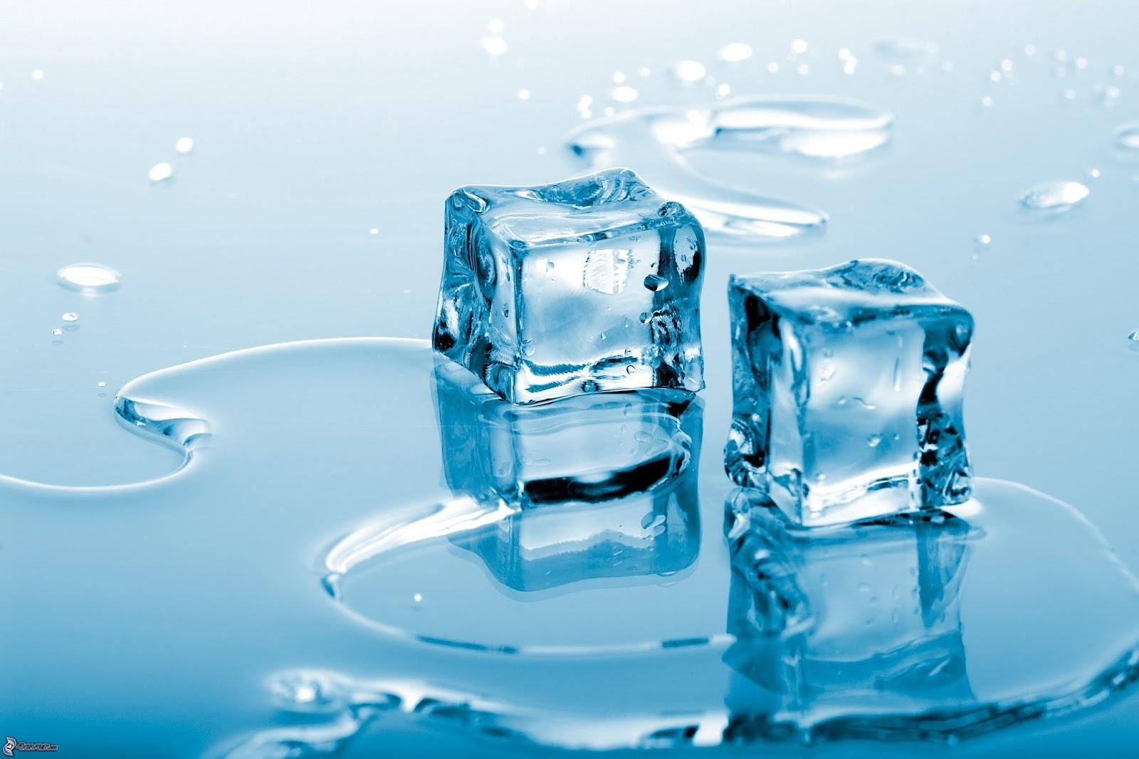 Descongelando Nossos Dons Espirituais