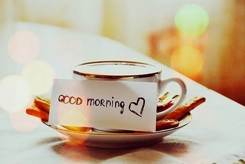 Good Morning My Love Good Morning I Love You Thinking Of You