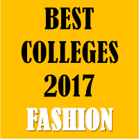 Best Colleges for Fashion in India 2017