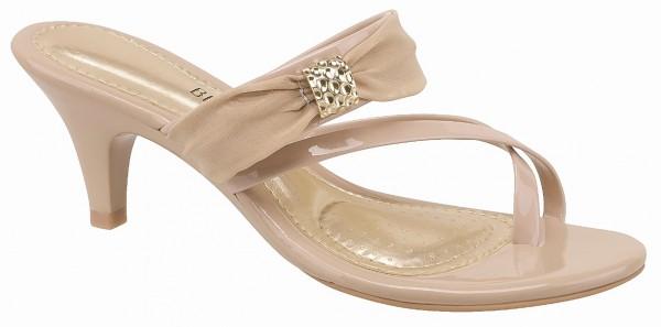 78a230d7e3 Para conhecer um pouco mais dos calçados Beira Rio