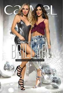 Catalogo Carmel Campaña 18 Colombia 2018