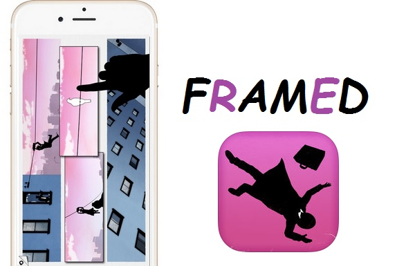 http://www.73abdel.com/2017/06/free-app-of-the-week-Framed-game.html