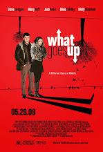 Fuera De Órbita (What Goes Up) (2009)