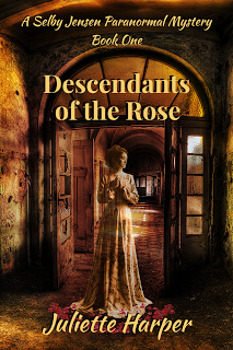 https://www.goodreads.com/book/show/25499700-descendants-of-the-rose?from_search=true&search_version=service