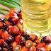 Tips Memilih Minyak Goreng yang Aman Dikonsumsi Keluarga