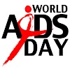 World AIDS Day 2018 | Themes, Activities, Aim