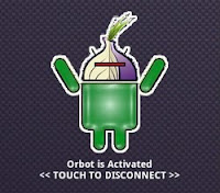 Orbot: Tor- Anonymous On Android - The World of IT & Cyber