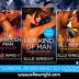 #PowerReads: Her Kind of Man by Elle Wright