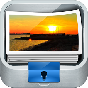 Hide pictures - KeepSafe Vault APk Download | Android App