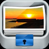 Hide-pictures-KeepSafe-Vault-apk