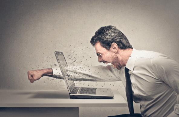 5 Cara Agar Komputer/Laptop Tidak Lemot