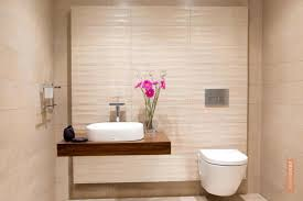 Wall Tiles For Wash Basin Area Background Design Ideas India