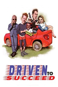 Watch Driven to Succeed Online Free in HD