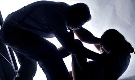 Negara dengan Angka Pemerkosaan Tertinggi di dunia - Abad Khilafah