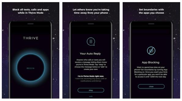 5 Aplikasi Baru yang Disarankan di Tahun 2018
