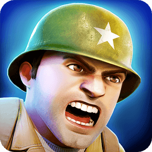 Battle Islands apk mod