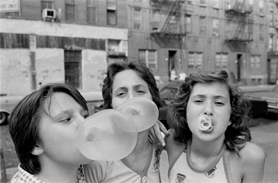 http://kvetchlandia.tumblr.com/post/156157469868/susan-meiselas-hanging-out-on-baxter-street