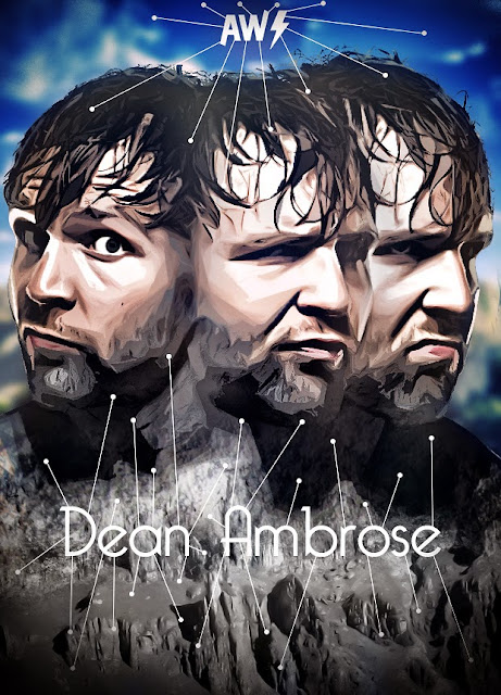 Ambrose HD Latest Wallpaper12