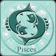 Horóscopo Semanal Piscis