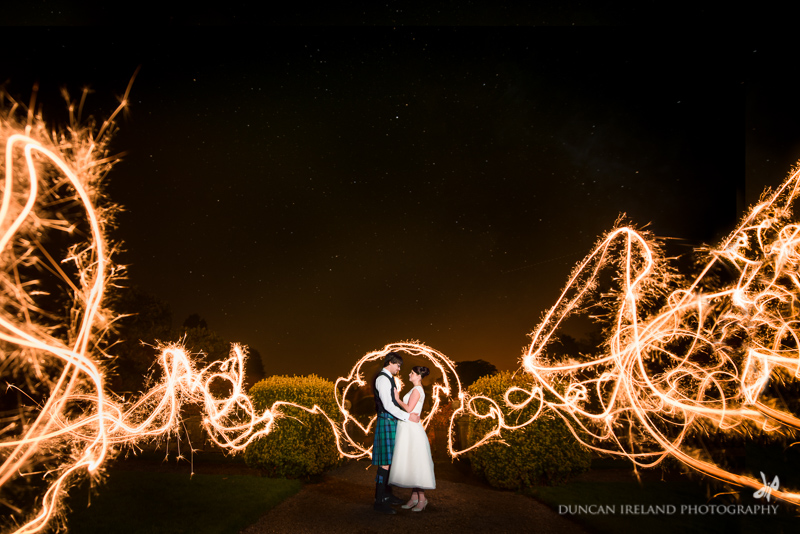 Best Springkell Wedding Photography