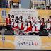 문화예술 자원봉사자 재능나눔 공연 펼쳐